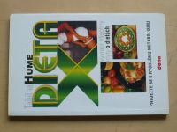 Hume - Dieta (2005)