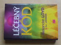 Loyd, Johnson - Léčebný kód (2012)