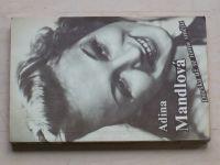 Mandlová - Dneska už se tomu směju (1977)