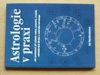 Myslikovjanová - Astrologie v praxi (2002)
