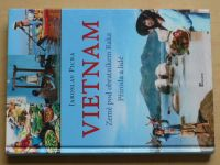 Picka - Vietnam (2007)