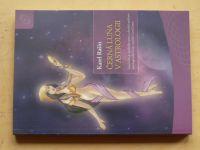 Rašín - Černá luna v astrologii (20102)