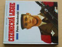 Macdonald - Cizinecká legie (1994)