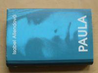 Allendová - Paula (1998)
