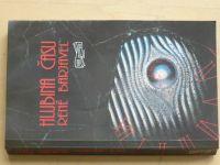 Barjavel - Hlubina času (1993)