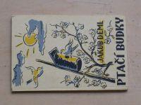 Deml - Ptačí budky (1992)