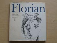 Florian - Smluvená znamení (1973)