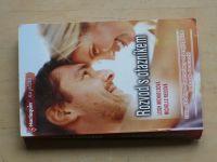 Harlequin na přání: Michaelsová, Reidová - Rozvod s otazníkem (2002)