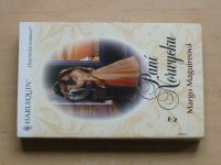 Historická romance, č.113: Maguireová - Paní z Norwycku (2004)