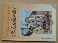 Historické zajímavosti Zlatohorska (1998) Zlaté Hory