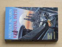 McLaren - Karneval světů (1995)