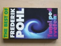Pohl - Tunel pod světem (1996)