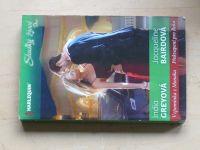 Sladký život Duo, č.92: Greyová - Vzpomínka z Monaka, Bairdová - Překvapení por Řeka (2012)