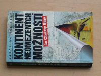 Velinský - Kontinent neomezených možností (1995)