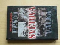 Warner - První světová válka (1997)