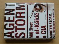 Agent Storm - Můj život v al-Káidě a CIA (2014)