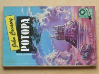 Creasey - Potopa (1993)