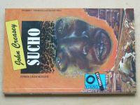 Creasey - Sucho (1993)