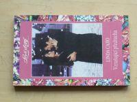 Love story, č.101: Cajio - Vzrušující předtucha (1997)