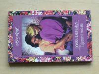 Love story, č.109: Kauffman - Tajemství močálů (1997)
