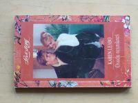 Love story, č.117: Leabo - Osudu neunikneš (1997)