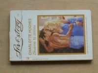 Love story, č.24: Hughes - Zkusme to znovu (1993)