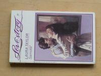 Love story, č.91: Taylor - Samotář (1996)