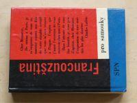 Lyer - Francouzština pro samouky (1970)
