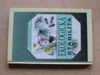 Michal - Ekologická stabilita (1994)