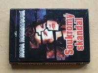 Robertsová - Soukromý skandál (1995)
