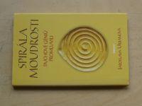 Urbanová - Spirála moudrosti - Duchové géniů promluvili (2001)