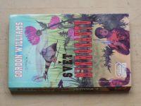 Williams - Svět mikronautů (1993)