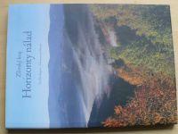 Zlínský kraj - Horizonty nálad (2004)