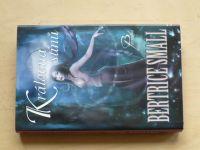 Beatrice Small - Královna stínů (2011) Svět Hetar 5