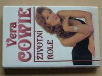Cowie - Životní role (1997)