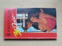 Desire, č.92: Hohlová - Ratolest lásky (1994)