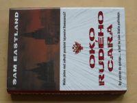 Eastland - Oko rudého cara (2011)