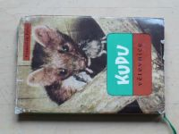 Fric - Kudu větevnice (1964)