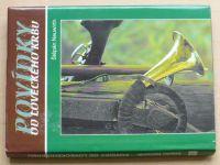 Neuwirth - Povídky od loveckého krbu (2002)