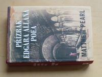 Pearl - Přízrak Edgara Allana Poea (2007)