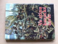 Pivoda - Ve stínu kozácké šavle (2009)