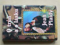Plaidy - O trůn a o lásku (1996)