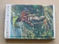 Pleva - Robinson Crusoe (1973)