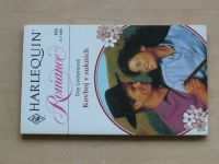 Romance, č.103: Leclaireová - Kovboj v sukních (1994)