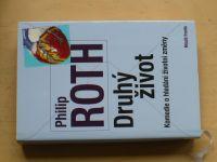 Roth - Druhý život - Komedie o hledání životní změny (2010)