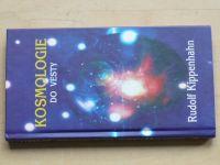 Kippenhahn - Kosmologie do vesty (2005)