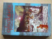 Vodrážka - Chaokracie z Nového světa - A-vropy (1997)