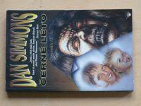 Simmons - Černé léto 2 (1999)