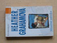 Kolekce, č.52: Grahamová - Měsíční zátoka (2007)