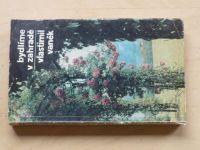 Vaňek - Bydlíme v zahradě (1972)